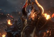 Final Fantasy XIV's Shadowbringers expansion dated to 2 July