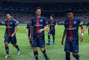 Cristiano Ronaldo removed from FIFA 19 box art