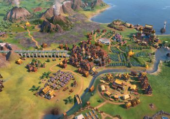10 disaster types we'd like to see in Civilization VI