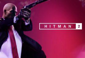 Warner Bros releases free Hitman 2 Starter Pack