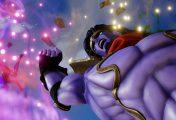 Jump Force Adds Jojo's Bizzare Adventure Fighters