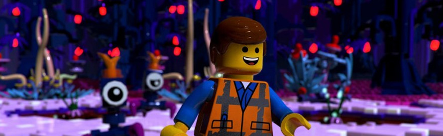 The Lego Movie 2 Videogame Interview Green Man Gaming Blog