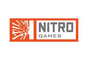 Nitro Games prepares to lay off staff
