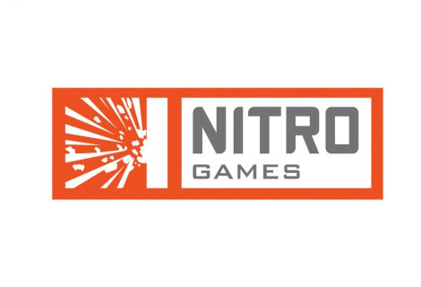 Nitro Games prepares to lay off staff