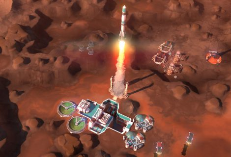 Free multiplayer client for Offworld Trading Company