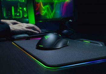 Razer shuts down its Game Store website