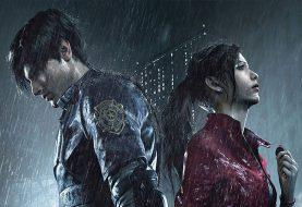 Resident Evil 2 passes four million units sold