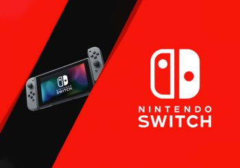 Nintendo reportedly readying smaller, cheaper Switch
