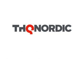 THQ Nordic buys Warhorse Studios