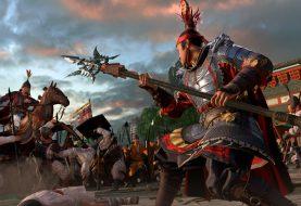 Total War: Three Kingdoms delayed until May