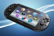 Sony prepares to end production of PS Vita
