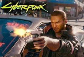 CD Projekt Red has confirmed that it will show Cyberpunk 2077 at this year's E3 Show