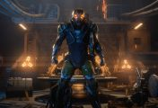 Anthem reportedly bricking PS4s, Sony giving refunds