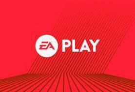 EA to skip press conference at E3 2019