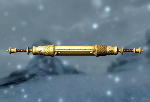 Elder Scrolls at 25 - Elder Scrolls Milestones