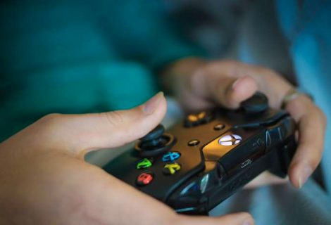 What does gaming mean to you?