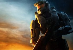 Halo: The Master Chief Collection heads to PC