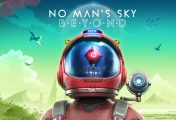 Hello Games unveils two strands of No Man's Sky Beyond update