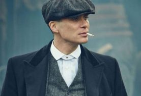 Curve Digital creating first Peaky Blinders game