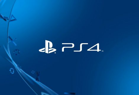 Sony's first State of Play: Iron Man, No Man's Sky head to PlayStation VR