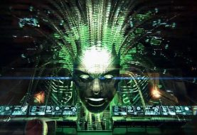 Teaser trailer gives first glimpse of System Shock 3 for four years