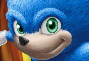 Live Action Sonic The Hedgehog Design Finally Leaks And People Aren't Happy