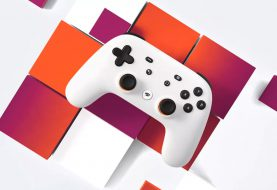 Google enters games industry with Stadia streaming platform