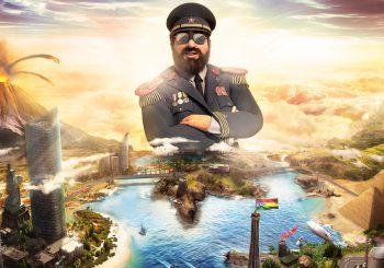 Dictators in games