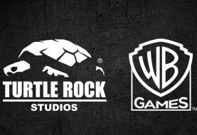 Warner Bros and Turtle Rock announce Back 4 Blood