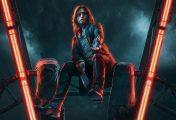 Paradox unveils Vampire: The Masquerade – Bloodlines 2