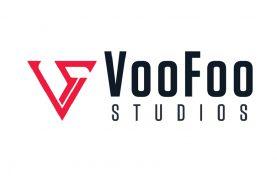 Double Eleven announces acquisition of VooFoo Studios