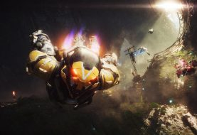 Anthem sees more delays