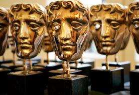God of War, Return of the Obra Dinn, Labo win BAFTA Games Awards