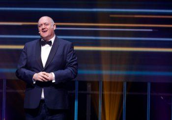 5 days of Rezzed day 2: BAFTA Game Awards 2019