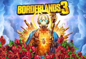 Borderlands 3: What we know so far