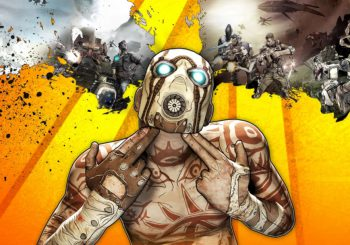Borderlands: The Story So Far