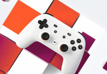 Microsoft executive casts doubt on Google Stadia content