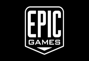 Respawn co-founder Jason West returns to development with Epic Games