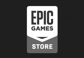 Epic Games Store Mega Sale backfires as Paradox pulls Bloodlines 2