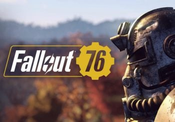 Fallout 76 Repair Kits raise pay-to-win concerns