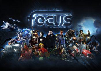 Focus Home Interactive announces 12 new partnerships