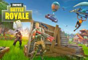 "Saxophonist Sues Epic Games Over ""Phone It In"" Fortnite Emote"