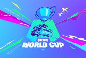 Over 200 prize-winners caught cheating at Fortnite World Cup