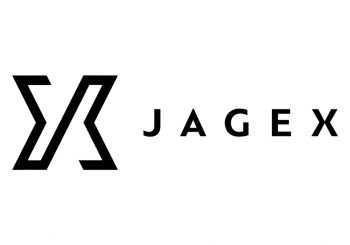 Jagex makes senior hires for unannounced game