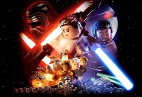 A New Lego Star Wars Game Is Reportedly In Development, Launching In 2019