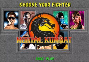 Mortal Kombat 11: How did we get here?