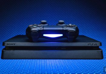 Sony finally enables PSN name-changes