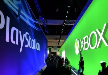 Sony releases first details of next PlayStation, Xbox reveal rumour looms