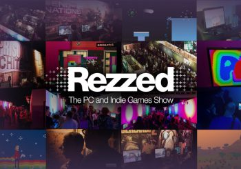 5 days of Rezzed Day 3: Kate's Indie roundup