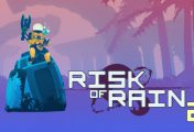 Rogue-like Smash Hit Risk of Rain 2 Receives Early Access Roadmap